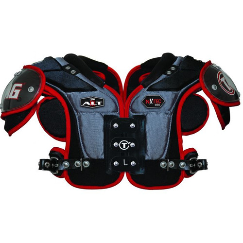 Tag ALT3 950 Shoulder Pad