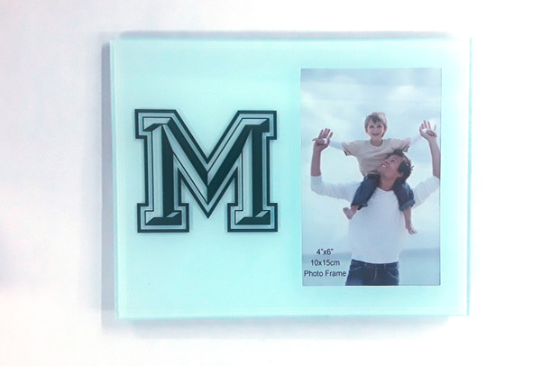 Mansfield Picture Frame