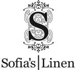 Sofia's Linen