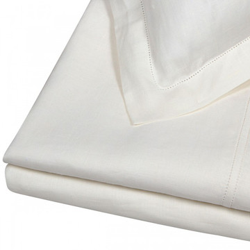 Pure Linen Sheet Sets