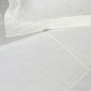 Pure Linen Sheet Sets