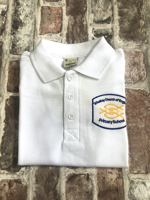 Whalley Polo Shirt