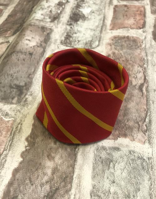 Salesbury Tie