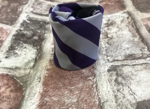 St Mary's Osbaldeston Tie