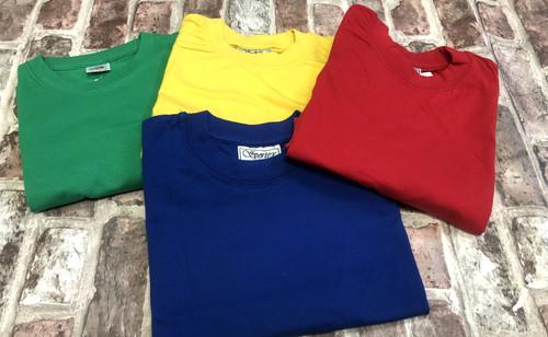Bowland Society T-Shirt