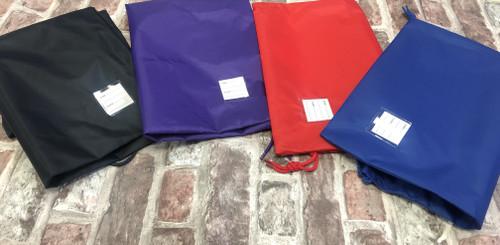 School Pump Bag