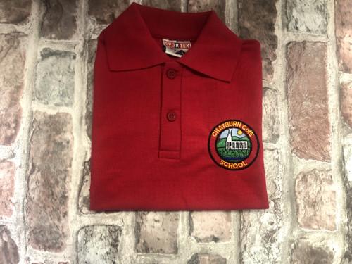 Chatburn Poloshirt