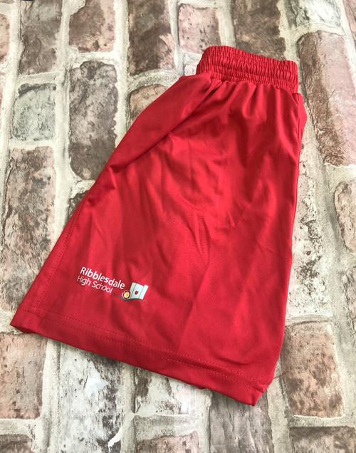Ribblesdale P.E Shorts
