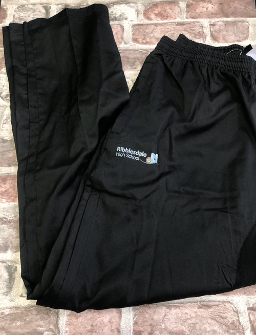 Ribblesdale P.E. Track Pants