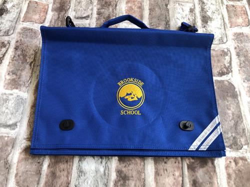 Brookside Bookbag