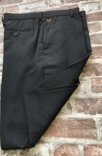 Moorland Boys Senior Trousers