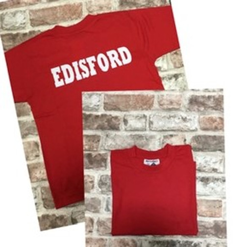 Edisford P.E T-Shirt