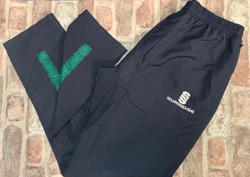 Bowland GCSE Tracksuit Pants