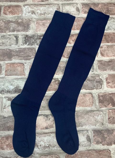 Bowland GCSE PE Socks