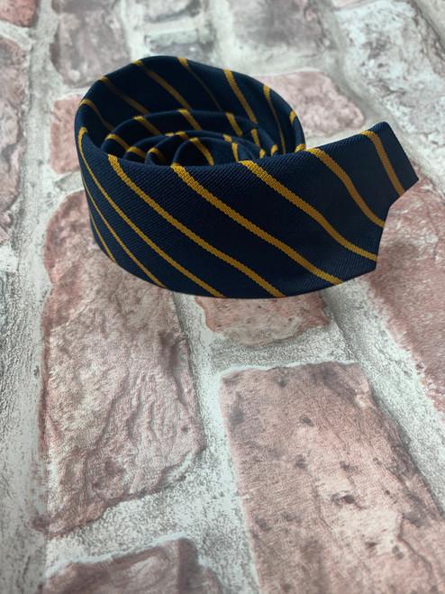 Edisford Tie (Year 6)