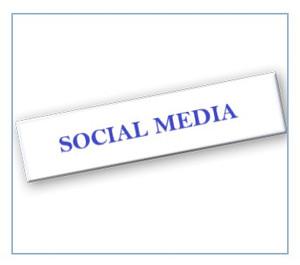 Social Media Tag