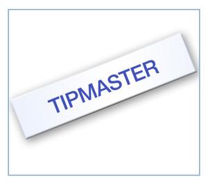 Board - TipMaster Tag
