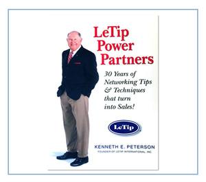 Book - Power Partners