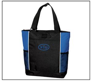 LeTip Tote Bag