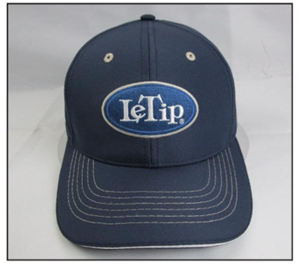 LeTip Baseball Cap