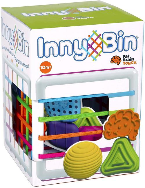 InnyBin