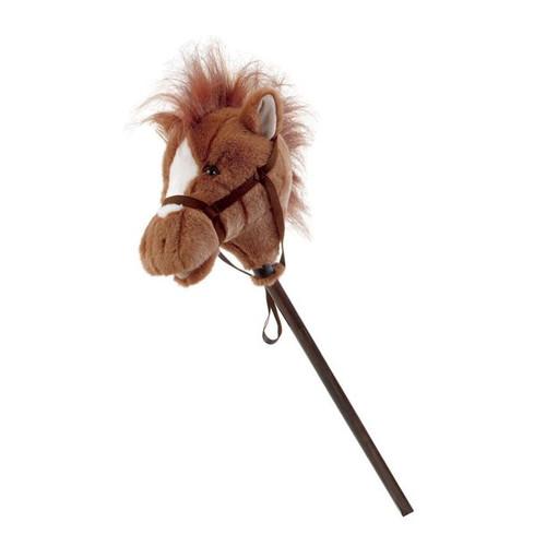 Easy Ride 'Um Horse