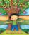Call Me Tree / Llámame árbol