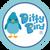 Ditty Bird Musical Books