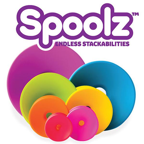 Spoolz