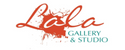 LaLa Gallery