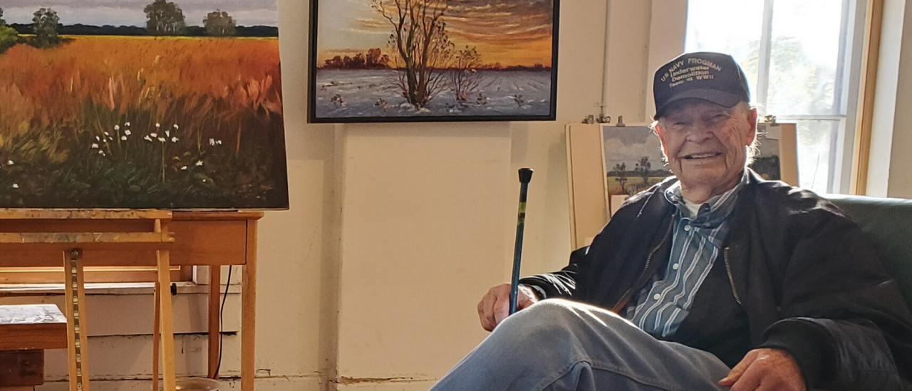 Arne Kvaalen
