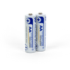 (12) BAT 026-2 AA NiMH Rechargeable Batteries