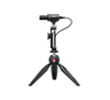 SShure MV88+ Videography Kit for iPhone, iPad, iPod, Android phone, Mac, Windowshure MV88+ Video Kit