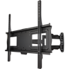 "Crimson A60U  Single stud articulating mount for 37"" to 60"" LED/LCDs up to 80lb - OPEN BOX CLEARANCE"