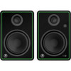"""Mackie CR5-XBT 5"""" Multimedia Monitor with Bluetooth® (pair)"""