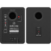 """CR8-XBT 8"""" Multimedia Monitor with Bluetooth® (pair) - Rear View"""