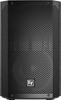 Electro-Voice ELX200 15-inch Passive Full-Range Speaker