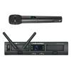 ATSYS10PROHH – Single system with Handheld mic