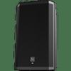 "Electro-Voice ZLX12P 200-Watt Powered 12"" Speaker"