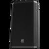 """E-V ZLX-15 Passive 15"""" Speakers (4)"""