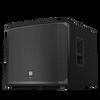 "Electro-Voice EKX15SP-SUB 15"" 1300W Powered Subwoofer (Black)"