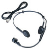 AT-PRO8HECW Headset Microphone