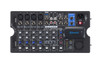 Samson Expedition XP800 Portable PA - 800 Watts - 8-Channel Mixer