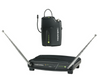 Audio-Technica SYSTEM 9 VHF 4-Channel Switchable System (NO Headset Mic)
