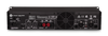 Crown XLS-2002 2-Channel, 375W @ Ohms Power Amplifier - Rear View