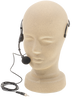 Ancho HBM-LINK Headband Microphone with 3.5mm plug
