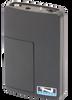 Anchor WB-LINK 1.9 GHz Wireless Belt Pack Transmitter
