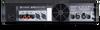 Crown Audio XTi 1002/2002/4002  Crown's XTi 2 Series 2-Channel Power Amplifiers - Rear View