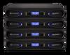 Crown XLS Series Ohms Power Amplifiers