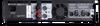 Crown Audio XTi 6002 Crown's XTi 2 Series 2-Channel Power Amplifiers - Rear View